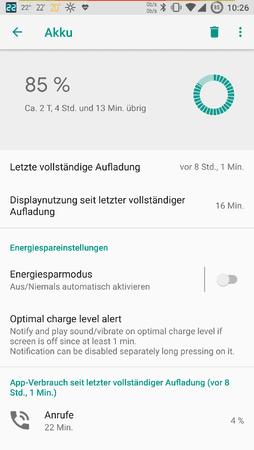 Screenshot_Einstellungen_20180629-102637.png