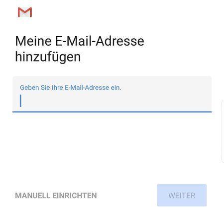 Screenshot_20180709-184809_Gmail.jpg