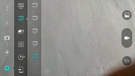 V10_on_G4.jpg