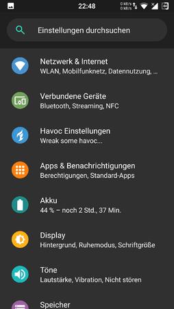 Screenshot_Einstellungen_20180715-224849.png