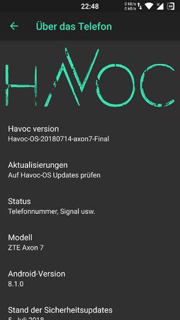Screenshot_Einstellungen_20180715-224818.png