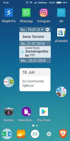 Screenshot_2018-07-19-10-36-16-783_com.teslacoilsw.launcher.png