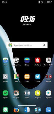 Screenshot_20180721-091647.jpg