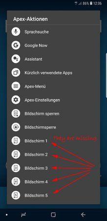 Screenshot_20180719-120646_Apex Launcher.jpg