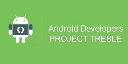 Xiaomi-Mi-6-Project-Treble.jpg