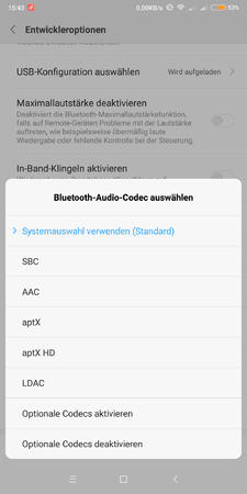 Bluetooth Audio Codec.png
