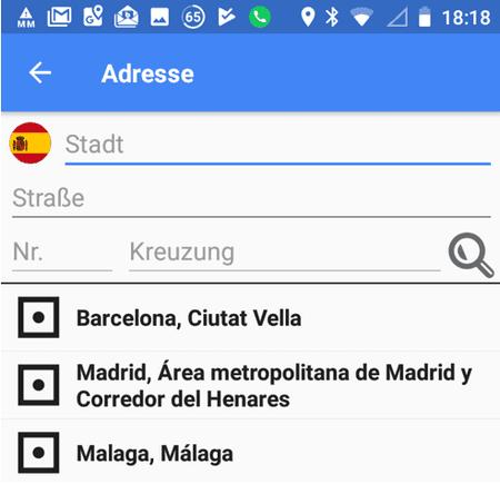 Spanien Adressuche.PNG