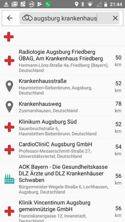 Augsburg Krankenhaus.png