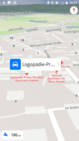Arzt in Großaspach 1.png