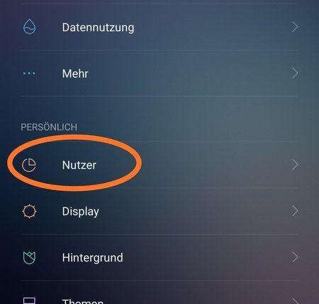 Screenshot_2018-05-06-01-07-17-191_com.android.settings.jpg