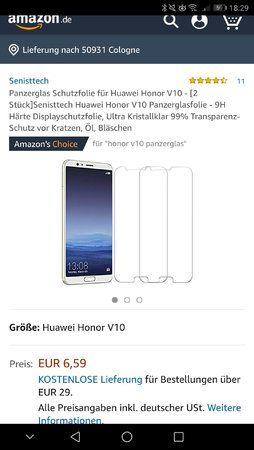 Screenshot_20180731-182904.jpg