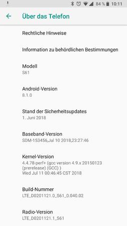 Screenshot_20180801-101127.png