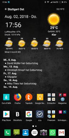 Screenshot_2018-08-02-17-56-45-325_com.teslacoilsw.launcher.png