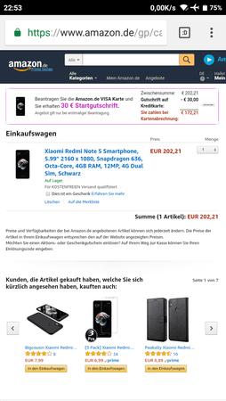Screenshot_2018-08-05-22-53-13-600_com.android.chrome.png
