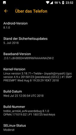 Screenshot_Einstellungen_20180808-235241.png