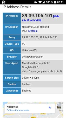 Screenshot_Chrome_20180816-001124.png