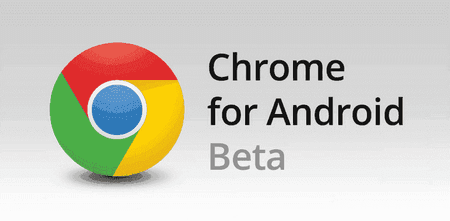 chrome_for_android_beta.png