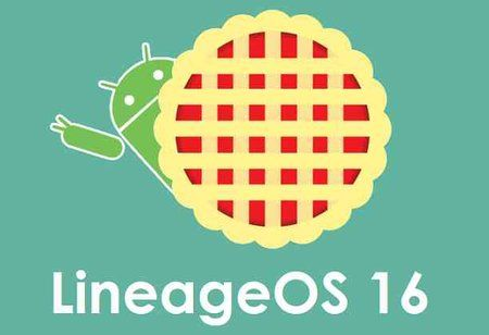 lineageos-16-android-pie.jpg