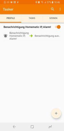 Screenshot_20180821-184616_Tasker.jpg