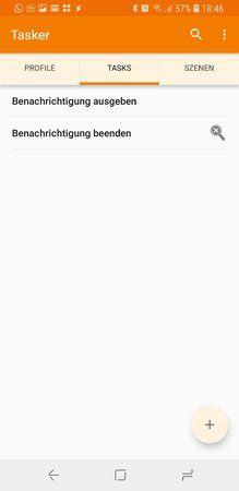 Screenshot_20180821-184622_Tasker.jpg