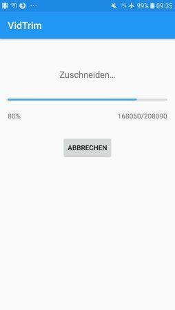 Screenshot_20180822-093531_VidTrim.jpg