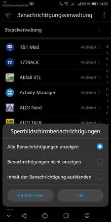 Screenshot_20180822-145253.jpg