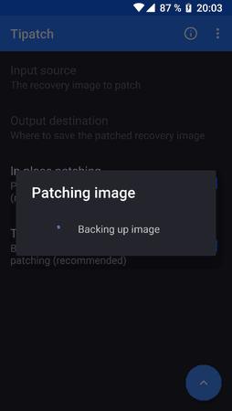 Screenshot_Tipatch_20180823-200322.png