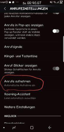 Screenshot_20180825-004621_Phone.jpg