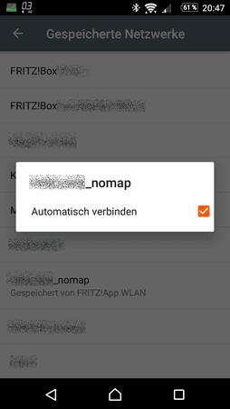 Screenshot_20180822-204748.png