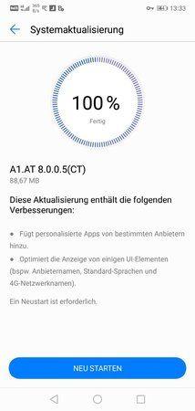 Screenshot_20180826-133339.jpg