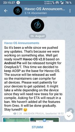Screenshot_Telegram_20180826-231529.png