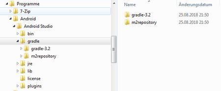 AndroidStudio-DateiStruktur01.PNG