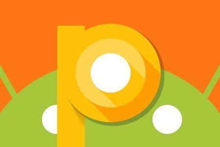 Android-9-Pie-AOSP-ROM.jpg