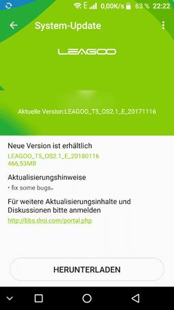 Screenshot_20180829-222219.png
