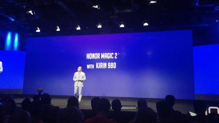 honor4.jpg