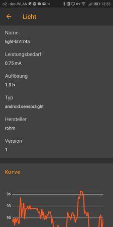 Screenshot_20180904-133332.jpg