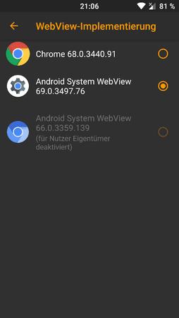 Screenshot_Einstellungen_20180904-210655.png