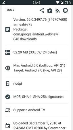 Screenshot_Chrome_20180904-214243.png