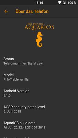 Screenshot_Einstellungen_20180906-181618.png