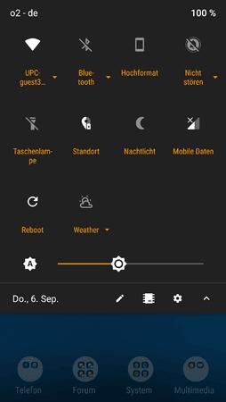 Screenshot_Xperia Home_20180906-181451.png