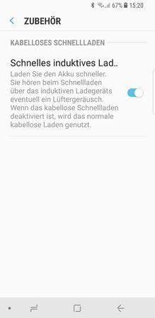 Screenshot_20180908-152035_Settings.jpg