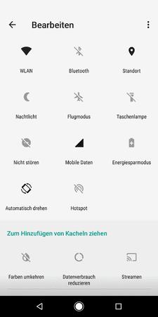 Screenshot_20180910-150419.png