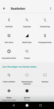 Screenshot_20180910-150415.png