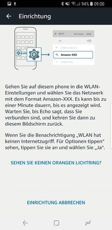 Screenshot_20180915-090042_Amazon Alexa.jpg