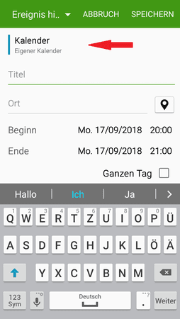 Screenshot_2018-09-17-19-16-38.png