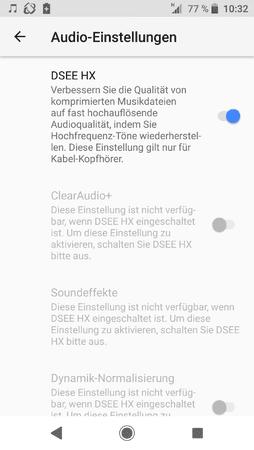 Screenshot_20180919-103238.png