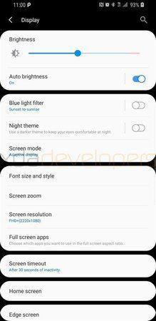 Samsung-Galaxy-S9-Android-Pie-Samsung-Experience-10-28.jpg