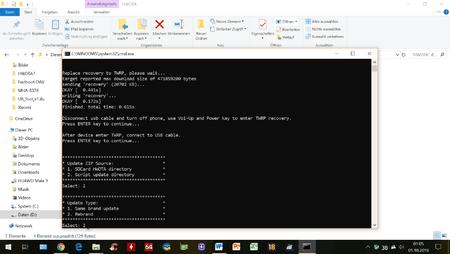 Screenshot (31).png