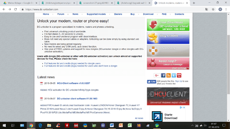 Screenshot (38).png