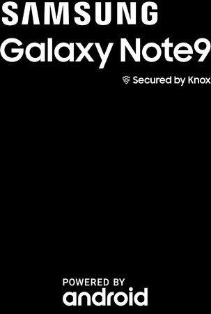 N9_Stock-logo.jpg